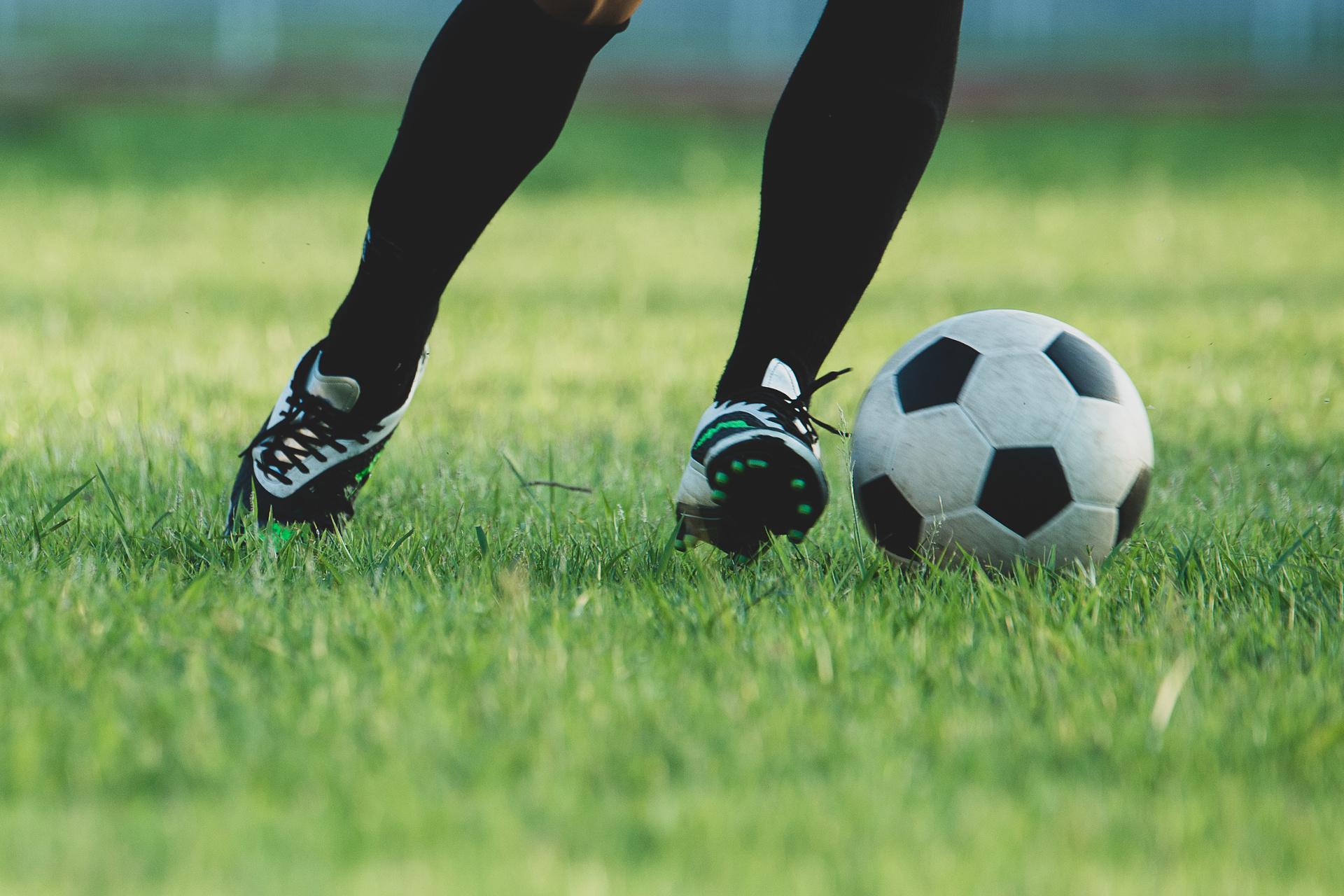 Argomento Sport